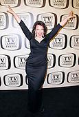 10th Anniversary TV Land Awards