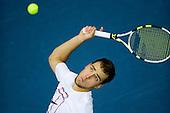 20130402 Davis Cup @ Zielona Gora