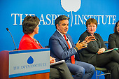 The Latino Coalition - Aspen Institute Latinos & Society Forum