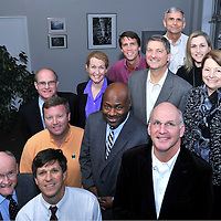 2013 CLC Board and head Shots- PROOFS
