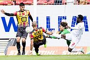 KV Mechelen v Standard de Liege - 30 July 2017