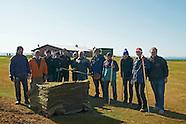 Nes Golf tiltekt 2012
