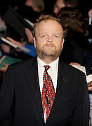 20.NOVEMBER.2011. LONDON<br /> <br /> TOBY JONES ATTENDING THE UK PREMIERE OF MY WEEK WITH MARILYN AT CINEWORLD HAYMARKET IN LONDON.<br /> <br /> BYLINE: EDBIMAGEARCHIVE.COM<br /> <br /> *THIS IMAGE IS STRICTLY FOR UK NEWSPAPERS AND MAGAZINES ONLY*<br /> *FOR WORLD WIDE SALES AND WEB USE PLEASE CONTACT EDBIMAGEARCHIVE - 0208 954 5968*