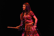 """The India Association of Oxford and Ole Miss present """"India Night 2010 - Umang (the Joy)"""" at the Ford Center for the Performing Arts on Saturday, March 27, 2010 in Oxford, Miss. India Night showcases classical and popular Indian dance and music through a variety of performances and a fashion show."""