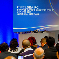 Chelsea Events