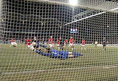 080220 Lyon v Man Utd