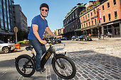 07_02_2019 Andy Cohen on Buzz E-Bike