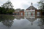 2012_06_01_Serpentine_pavillion_SIS