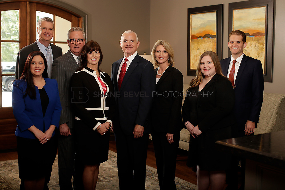 8/9/17 12:00:48 PM -- Cadent Capital portraits and group shots.  <br /> <br /> Photo by Shane Bevel