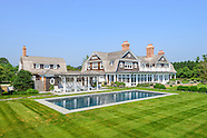 249 Further Lane, East Hampton, NY Long Island