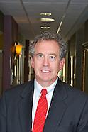 Dr. John Kling