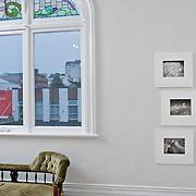Peter McLeavey Gallery, Laurence Aberhart