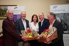 Awards Ceremonys Photography in Dublin, Ireland