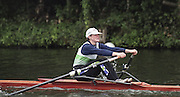"Henley on Thames. Henley. GREAT BRITAIN;  <br /> Commercial Rowing Club.  Ireland <br /> (M. Hussey)<br /> 1995 Women's Henley Regatta. Henley Reach. River Thames.<br /> <br /> [Mandatory Credit; ""Photo, Peter Spurrier/Intersport-images]"