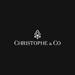 Christophe & Co