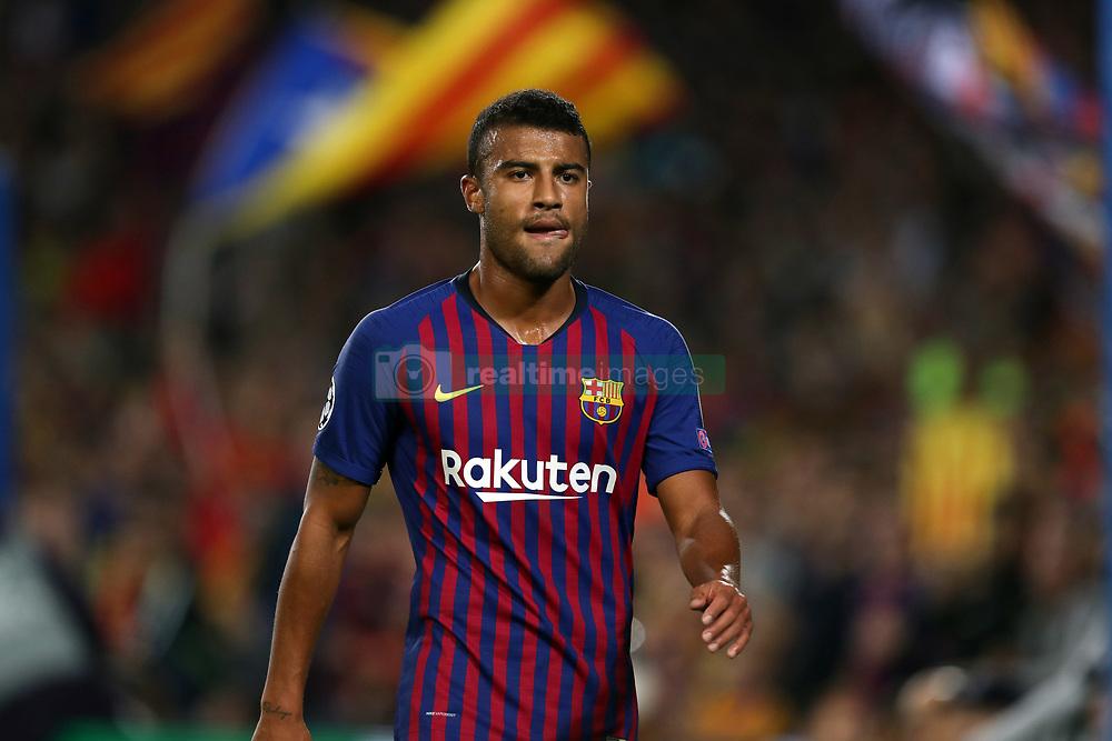 صور مباراة : برشلونة - إنتر ميلان 2-0 ( 24-10-2018 )  20181024-zaa-b169-137