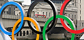 28_02_12_Olympic_rings_SSI
