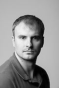 Justin W. Dodson<br /> Marine Corps<br /> E-5<br /> Korean Linguist<br /> Oct. 15, 2001 - Oct. 15, 2006<br /> OIF<br /> <br /> Veterans Portrait Project<br /> Wheaton, MD