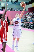 DESCRIZIONE : Ligue Feminine de Basket Ligue 1 Journee &agrave; Paris<br /> GIOCATORE : LABORDE Marion<br /> SQUADRA : Basket Landes <br /> EVENTO : Ligue Feminine 2010-2011<br /> GARA : Basket Landes &ndash; Villeneuve d&rsquo;Ascq<br /> DATA : 16/10/2010<br /> CATEGORIA : Basketbal France Ligue Feminine<br /> SPORT : Basketball<br /> AUTORE : JF Molliere par Agenzia Ciamillo-Castoria <br /> Galleria : France Basket 2010-2011 Action<br /> Fotonotizia : Ligue Feminine de Basket Ligue 1 Journee &agrave; Paris<br /> Predefinita :