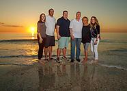 Gavin Family Tampa