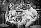 Evarts Family Session 2016