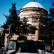 August 2002<br />