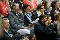 Delaveau Patrice, (FRA)<br /> Longines FEI World Cup Final 1 - Goteborg 2016<br /> © Hippo Foto - Dirk Caremans<br /> 25/03/16
