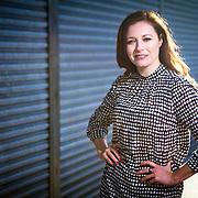 Headshot Corporate Lifestyle Portrait Photographer Brighton   London - PhotoMadly