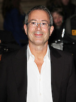 LONDON - NOVEMBER 28: Ben Elton attended The Prince's Trust comedy gala 2012 'We Are Most Amused' at the Royal Albert Hall, London, UK. November 28, 2012. (Photo by Richard Goldschmidt)