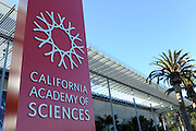 Opening day at California Academy of Sciences.The California Academy of Sciences is a world-class scientific and cultural institution based in San Francisco. The Academy recently opened a new facility in Golden Gate Park, a 400,000 square foot structure that houses an aquarium, a planetarium, a natural history museum and a 4-story rainforest all under one roof. The new facility was built by renowned architect Renzo Piano....Alternative Energy in Silicon Valley and the San Francisco Bay Area