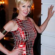 NLD/Amsterdam/20121112 - Beau Monde Awards 2012, Monique des Bouvrie