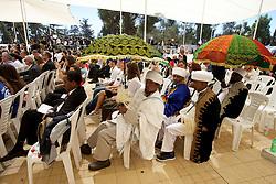 September 30, 2016 - Jeruzalem, ISRAEL - Illustration picture shows the funeral ceremony of former Israeli president Shimon Peres, Friday 30 September 2016 in Jeruzalem, Israel. BELGA PHOTO NICOLAS MAETERLINCK (Credit Image: © Nicolas Maeterlinck/Belga via ZUMA Press)