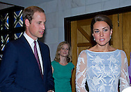 "CATHERINE, DUCHESS OF CAMBRIDGE AND PRINCE WILLIAM.attend High Commission Reception, Kuala Lumpur_14/09/2012.The Duchess covered her head with a traditional head scarf.Mandatory credit photo: ©Dias/DIASIMAGES..(Failure to credit will incur a surcharge of 100% of reproduction fees)..                **ALL FEES PAYABLE TO: ""NEWSPIX INTERNATIONAL""**..IMMEDIATE CONFIRMATION OF USAGE REQUIRED:.DiasImages, 31a Chinnery Hill, Bishop's Stortford, ENGLAND CM23 3PS.Tel:+441279 324672  ; Fax: +441279656877.Mobile:  07775681153.e-mail: info@newspixinternational.co.uk"