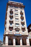 Centro hotels.