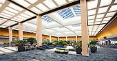 Norfolk Airport Finals