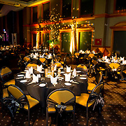 KingsWay Ball 2016 - Ballroom