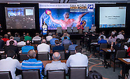 2014 FINA Water Polo World Conference