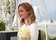 Sicario film photocall at the Cannes Film Festival