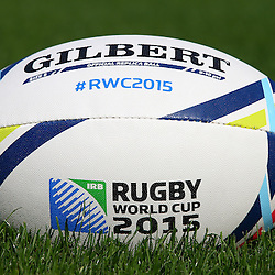 2015 RUGBY WORLD CUP ENGLAND 2015