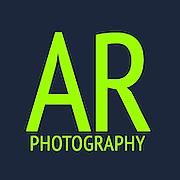 Corporate Headshot Event Profile PR Public Relations Photography - Alan Rowlette Photography - Alan Rowlette - 083-4239138 - www.alanrowlette.ie - info@alanrowlette.ie