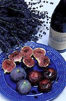 France - Provence - Terroir