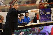 DESCRIZIONE : Pistoia Lega serie A 2013/14  Giorgio Tesi Group Pistoia Pesaro<br /> GIOCATORE : Sandro DELL'AGNELLO<br /> CATEGORIA : scheama mani<br /> SQUADRA : Pesaro Basket<br /> EVENTO : Campionato Lega Serie A 2013-2014<br /> GARA : Giorgio Tesi Group Pistoia Pesaro Basket<br /> DATA : 24/11/2013<br /> SPORT : Pallacanestro<br /> AUTORE : Agenzia Ciamillo-Castoria/M.Greco<br /> Galleria : Lega Seria A 2013-2014<br /> Fotonotizia : Pistoia  Lega serie A 2013/14 Giorgio  Tesi Group Pistoia Pesaro Basket<br /> Predefinita :