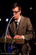 Mayer Hawthorne 2009