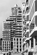 https://Duncan.co/harbourfront-architecture-toronto
