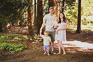 the quinn family. 5.2017