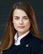Actor Headshots Rosanna Hudd-Smith
