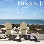 Nina & Jono