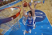 20070714 Italia - Serbia U20