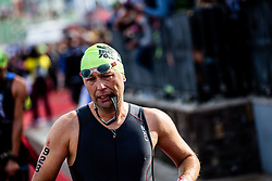Ironman 70.3 Slovenian Istra 2019, on September 21, 2019 in Koper / Capodistria, Slovenia. Photo by Grega Valancic / Sportida