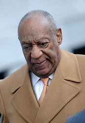 ***FILE PHOTO** Bill Cosby Sentenced 3 to 10 Years In Prison For 2004 Sexual Assault HOLLYWOOD, FL - JANUARY 20: Bill Cosby performs at Hard Rock Live held at the Seminole Hard Rock Hotel and Casino on January 20, 2008 in Hollywood Florida Credit: MPI04/Capital Pictures. 20 Jan 2008 Pictured: Bill Cosby. Photo credit: MPI04/Capital Pictures / MEGA TheMegaAgency.com +1 888 505 6342